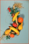fruitslinger_decoratie